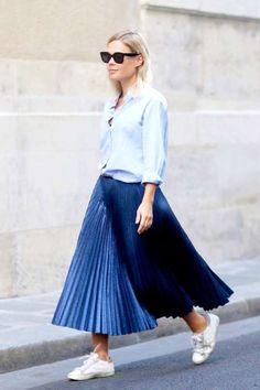 Los Mejores Colores Para Usar Si Quieres Verte Más Joven | Cut & Paste – Blog de Moda