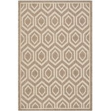 Safavieh Outdoor Rugs | Wayfair