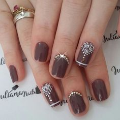 Sexy Nails, Fancy Nails, Toe Nails, Fingernail Designs, Toe Nail Designs, Pretty Nail Art, Beautiful Nail Art, Nail Art Hacks, Easy Nail Art