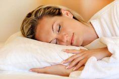 Healthy Sleep Tips - http://foamadvice.com/tips/healthy-sleep/