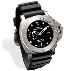 Panerai Luminor 1950 Chrono Flyback Watches Ca