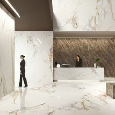 Marble Wall, Marble Tiles, Italian Marble Flooring, Statuario Marble, Marble Price, Marble Suppliers, Marble Interior, Luxury Closet, Stone Flooring