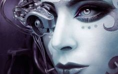 Engineering the Human of the Future  complete article at, http://tharindra-galahena.tumblr.com/post/109480257296/engineering-the-human-of-the-future  #transhumanism #philosophy