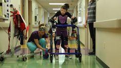 Kaitlynn's Story at Children's Phoenix Hospital Phoenix, Bike, Holiday Decor, Bicycle, Bicycles