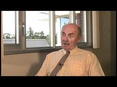 Exchange opportunities at the University of Surrey