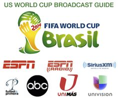 46 Best World cup 2014 images | Fifa world cup, World Cup