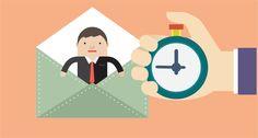 A importância de poupar tempo no envio de e-mails Leia mais>> http://viverdemarketingdigital.com/poupar-tempo-no-envio-de-e-mails/