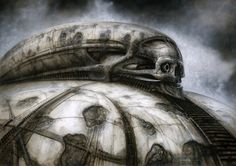 Jodorowskys_dune_images3_1020