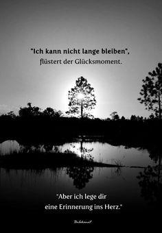 - Sayings :–) - # Sprüche - (notitle) – Sayings :–) – art (notitle) – Sayings :–) – art - Happy Quotes, Funny Quotes, Life Quotes, Happiness Quotes, Quotes Positive, Hindi Quotes, Quotations, German Quotes, German Words