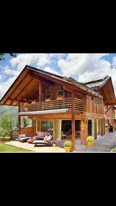 25 best arrigoni woods mountain homes images in 2019 colorado rh pinterest com