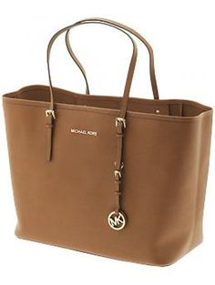i love mk handbags!