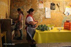 Ciudad de Guatemala, Guatemala. by MiMundo.org, via Flickr