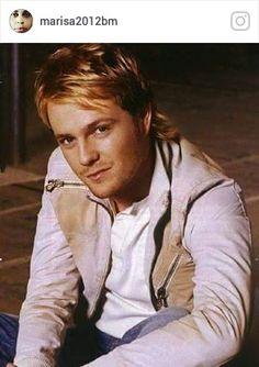 Nicky Westlife