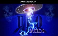 Aliens, UFOs, Illuminati, New World Order, Secret Societies and Conspiracy Theories. Paranormal, Xbmc Kodi, Future People, Science And Technology News, Unidentified Flying Object, Extra Terrestrial, Flying Saucer, Close Encounters, Political Satire