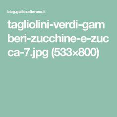 tagliolini-verdi-gamberi-zucchine-e-zucca-7.jpg (533×800)