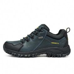 Boots – Enjoy the Great Outdoors! Snow Boots, Winter Boots, Mens Waterproof Hiking Boots, Everyday Shoes, Trail Shoes, Hiking Gear, Boots Online, Sport Fashion, Black Adidas