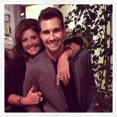 1000+ images about Guapisimo james maslow on Pinterest ...