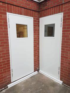Steel Security Doors, Fire Escape, Garage Doors, Community, Group, Search, Wood, Outdoor Decor, Free