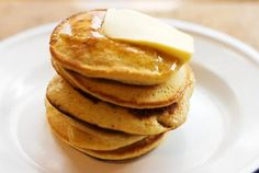 How to make simple Scotch pancakes   Spectator Life
