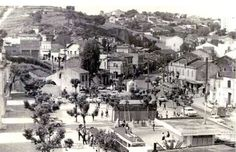 Alger-la Blanche Bir Mourad Rais