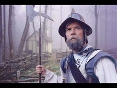 """""""Henricus: A Citie of Beginnings"""" 400th anniversary Short Documentary - YouTube"""
