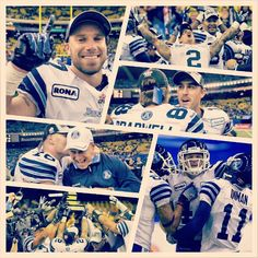 Celebration at its best! Toronto Argos - I love this picture  Photo by @torontoargos