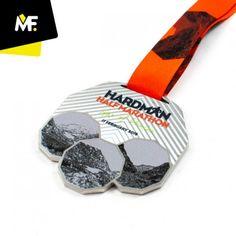 Olympic Medals, Marathon, Poster, Marathons, Billboard
