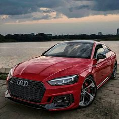 142 вподобань, 2 коментарів – CARSJOURNAL (@carsjournall) в Instagram: «Audi RS5 @carsjournall @carsjournall @carsjournall Photo by: @audiuniverse…»