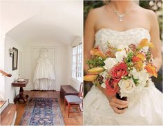 Elegant Country Wedding Decorations | ... wedding vendors find the ones that will make your wedding special