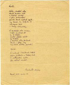 Literature, Poems, Literatura, Poetry, A Poem, Verses