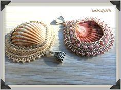 Barbenita's beadwork :)