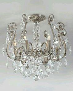 Bedroom Lighting, Home Lighting, Lighting Design, Kitchen Lighting, Lighting Ideas, Modern Lighting, Closet Lighting, Antique Lighting, Bathroom Light Fixtures