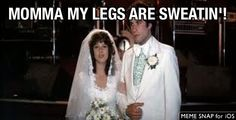 My Legs Are Sweating, Mama Sound Clip and Quote Movie Wedding Dresses, Wedding Movies, Urban Cowboy Movie, I Movie, Movie Stars, Debra Winger, An Officer And A Gentleman, Movie Reels, Sound Clips