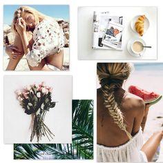 breakfast, style, lace dress, summer