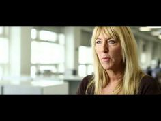 Working at Barclays - Barclays Bank Jobs and Careers - YouTube