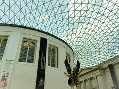 #britishmuseum #london