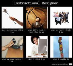 Meme.InstructionalDesign.8-28.12.jpg.jpeg (675×607)