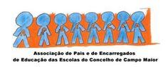 Campomaiornews: Pais e Encarregados Educação reúnem em Assembleia ...
