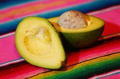 Barra de Cereal » Arquivo » Conheça os benefícios do abacate, que tem poder de saciedade