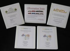 TAKE A LOOK! Autism Teaching Strategies - Autism Teaching Strategies offers social skills activities, learning games, speech and language activities, and social skills worksheets for teaching children with autism.