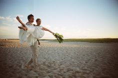 #Beach #Wedding #Bride #Photography