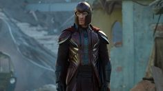 Download Magneto X Men Apocalypse 2016 Movie 2880x1800