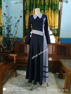 Islamic Fashion, Muslim Fashion, Indian Fashion, Abaya Fashion, Women's Fashion Dresses, Maxi Dress Wedding, Muslim Dress, Islamic Clothing, Indian Designer Wear