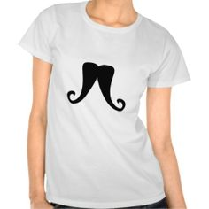 =>>Save on          Mustache T Shirts           Mustache T Shirts In our offer link above you will seeReview          Mustache T Shirts please follow the link to see fully reviews...Cleck Hot Deals >>> http://www.zazzle.com/mustache_t_shirts-235204727460347729?rf=238627982471231924&zbar=1&tc=terrest