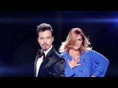 Kral Türkiye Müzik Ödüllerinde Yılın en iyi şarkısını ve klibini seçmek için sizde oy verin... ERDEM KINAY'IN PROJE albümünde yer alan SİBEL CAN ''ALKIŞLAR'' ŞARKISI ''EN İYİ ŞARKI '' VE şarkının Tamer Aydoğdu yönetmenliğinde çekilen klibide ''EN İYİ KLİP '' dalında oylamaya sunulmuştur...  http://www.turkiyemuzikodulleri.com/categories.asp