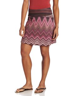 prAna Women's Corbin Skirt -- Learn more by visiting the image link. Women's Skirts, Mini Skirts, Free Delivery, Image Link, Amazon, Fashion, Moda, Amazons, Riding Habit