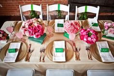 Patrick's Day Shoot by Katie Cassidy Photography + Event Styling by Shawna Marie Wedding Shoot, Wedding Table, Wedding Day, Diy Wedding, Green Glitter, Green And Gold, Emerald Green, Green Aqua, Green Wedding