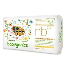 Shop for babyganics at buybuy BABY. Buy top selling products like Babyganics® Baby-Safe World™ Essentials Gift Set and Babyganics® 16 oz. Foaming Shampoo + Body Wash in Fragrance-Free. Newborn Diapers, Baby Shower Diapers, Baby Shower Gifts, Best Cloth Diapers, Free Diapers, Board Game Box, Diaper Sizes, Baby Skin Care, Free Plants