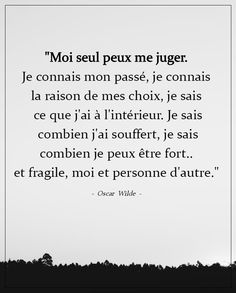 Yoga Flow for Stress Relief Phrase Of The Day, Quote Of The Day, Words Quotes, Life Quotes, Sayings, Einstein, Quotes Arabic, Soulmate Love Quotes, French Quotes