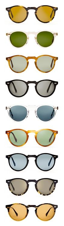 d8224599a682b shari-vari  Oliver Peoples Ray Ban Sunglasses Outlet, Ray Ban Outlet, Oakley